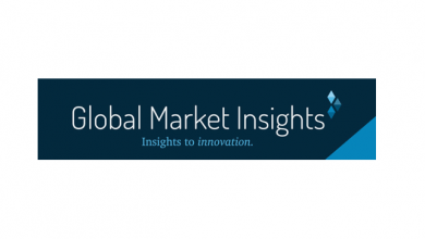 Photo of Cellular Vehicle-to-Everything Market to witness steady growth of 10% during 2020-2026