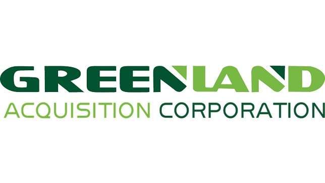 Greenland Technologies Holding launches new division; Company enters the electric industrial vehicle market