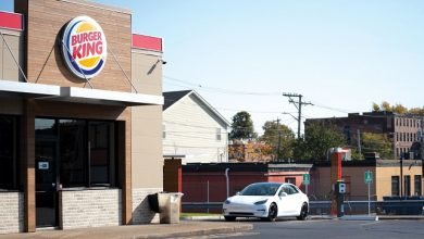 Photo of Blink Charging to deploy EV charging stations across Northeast Burger King locations