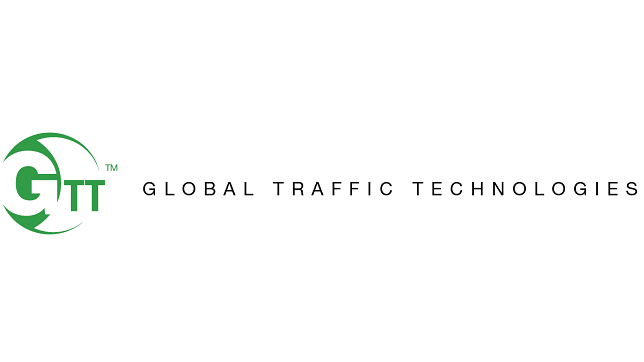 GTT provides Opticom priority control accuracy with new Geo-Locating