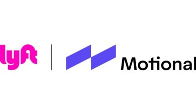 Photo of Lyft and Motional to deploy fully self-driving vehicles in multiple US cities on the Lyft network beginning in 2023