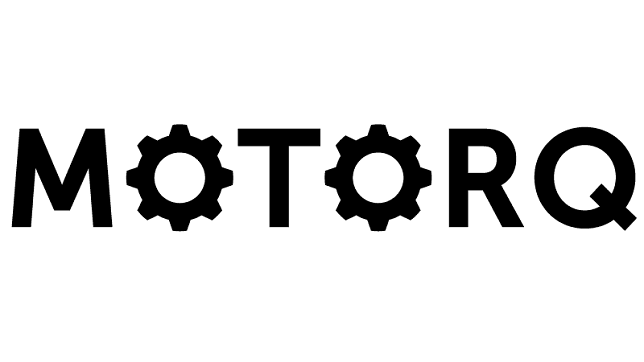 Motorq closes $7 million series a funding round; Launches suite of fleet management intelligence tools