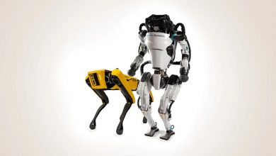 Photo of Hyundai Motor Group to acquire controlling interest in Boston Dynamics from SoftBank Group, opening a new chapter in the robotics and mobility industry