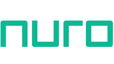 Nuro receives the autonomous vehicle deployment permit from California DMV to launch self-driving delivery service in the State