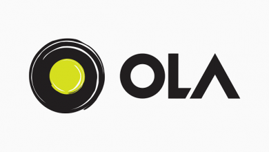 Ola's entry into New Zealand electric scooter market to offer new opportunities, says GlobalData