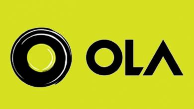 Photo of India: Ola announces plans to set up world's largest scooter factory in Tamil Nadu