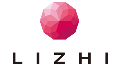 LIZHI INC. launches audio product on vehicle network-linked intelligent system BYD DiLink