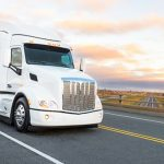 The installed base of fleet management systems in Australia and New Zealand will exceed 1.8 million units by 2024