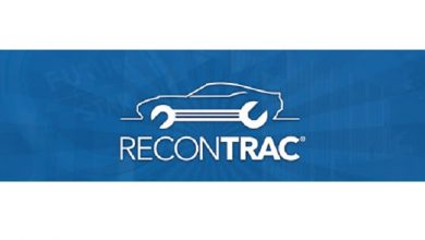 Reynolds launches recently acquired reconditioning Software ReconTRAC®