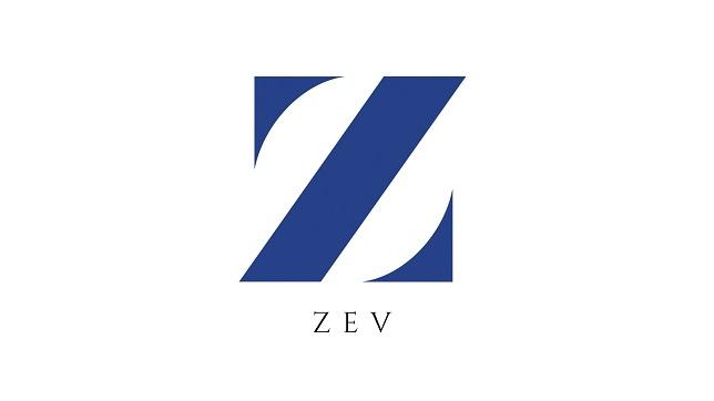 Zero Electric Vehicles, Inc. (ZEV) unveils passenger vehicle chassis for EV Market