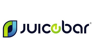 JuiceBar earns Energy Star Certification for recently launched Gen3 40-Amp electric vehicle charger