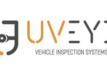Photo of UVeye gets investment from Hyundai Motor