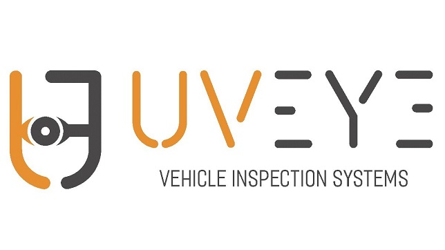 UVeye secures strategic investment from Hyundai Motor Company