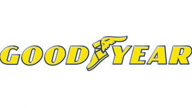 Goodyear and Conmet to offer fleets the commercial tire industry's first combined tire and wheel hub analytics solution