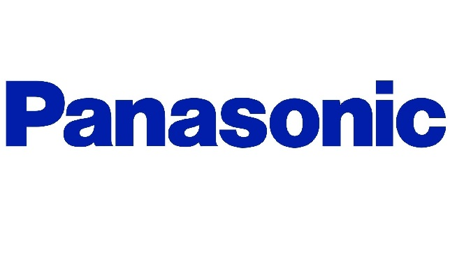 Panasonic introduces wireless charging for every vehicle