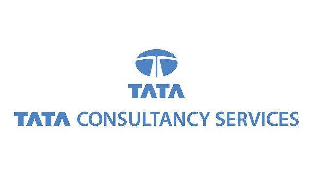 TCS launches the Autoscape™ Solution suite to help deliver