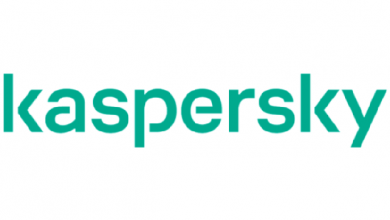 Photo of Kaspersky launches threat intelligence reporting for the automotive industry