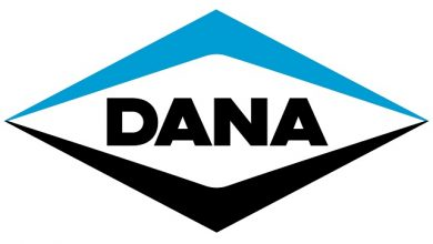 Photo of Dana 60™ AdvanTEK® Axle featured on 2021 Ram® 1500 TRX™ pickup truck