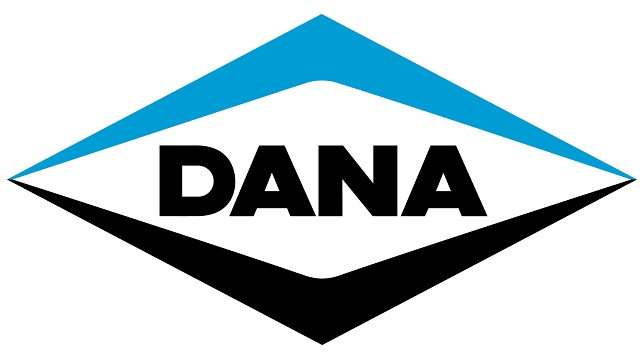Dana 60™ AdvanTEK® Axle featured on 2021 Ram® 1500 TRX™ pickup truck