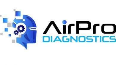 Photo of AirPro Diagnostics partners with Car ADAS Solutions
