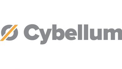 ASRG partners with Cybellum to enhance vulnerability management automation in the automotive industry