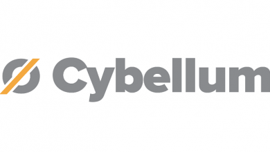 PTC and Cybellum partner to seamlessly integrate digital security into the product production process