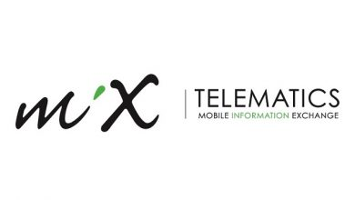 MiX Telematics launches MyMiX Tracking app