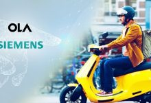Photo of India: Ola to use Siemens' Digital Twin for its EV manufacturing facility