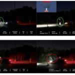 Velodyne Lidar commends NHTSA plan to update NCAP
