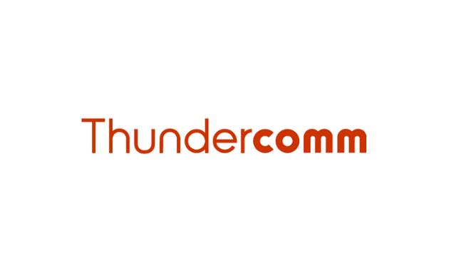 Thundercomm introduces Edge AI Box and E-cockpit Solution