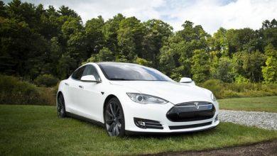 Photo of Tesla registers its Indian subsidiary 'Tesla India Motors And Energy' in Bengaluru