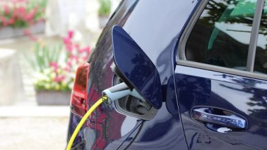 Telangana government to use EVs on monthly-hire, calls for fleet operators to empanel