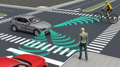 Autonomous Vehicle Policies