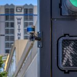 Velodyne Lidar powers Intelligent Traffic Management