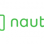 Nauto joins Geotab Marketplace to deliver real-time insights for fleet management