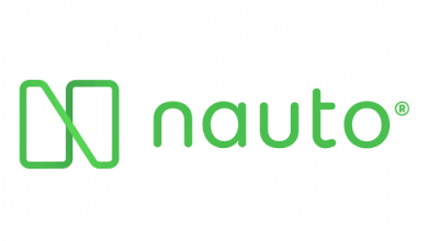 Photo of Nauto joins Geotab Marketplace to deliver real-time insights for fleet management