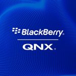 BlackBerry expands partnership with Baidu to power autonomous driving technology