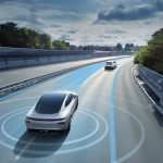 XPeng to deploy Amap's 3rd-gen In-car Navigation System