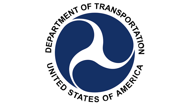 U.S. Department of Transportation releases automated vehicles comprehensive plan