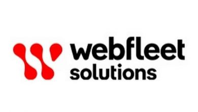 Webfleet Solutions and Lytx collaborate to offer an integrated video-based solution for enhanced driver and vehicle safety