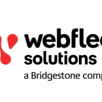 Webfleet Solutions collaborates with Mercedes-Benz Connectivity Services GmbH to offer integrated telematics solution via OEM.connect programme