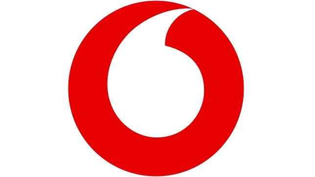Vodafone tests remote centimetre-level tracking tech