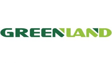 SOCMA and Greenland Technologies sign co-operation agreement to support U.S. production of electric industrial vehicles