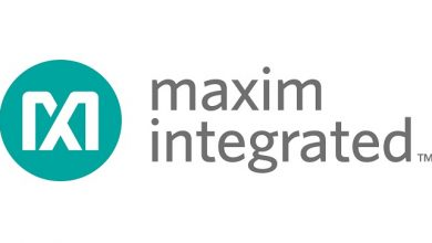 Maxim Integrated unveils MAX17852 14-channel, high-voltage, ASIL-D data-acquisition system