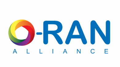 Anritsu joins O-RAN ALLIANCE