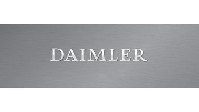 Photo of Daimler plans separation into two pure-play companies and majority listing of Daimler Truck to accelerate into zero- emissions and software-driven future