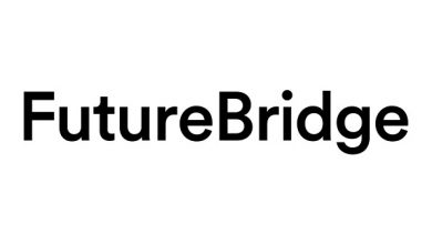 FutureBridge: Solid-State Battery for Mobility - a Reality by 2025