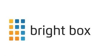 Photo of Bright Box joined to My Policy group, a provider of services for telematics motor insurance