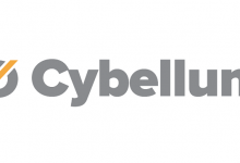 Photo of Cybellum launches Cyber Digital Twins platform to protect vehicles from cyber threats
