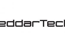 Photo of LeddarTech launches PixSet, full-waveform flash LiDAR dataset